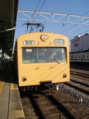 PC210074.jpg