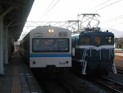 PC210098.jpg