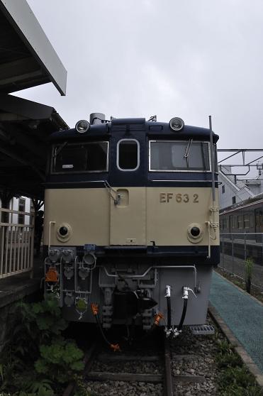 _DSC9005m.jpg