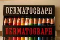 ダーマトグラフ 12色セット