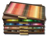 三菱 240色 色鉛筆