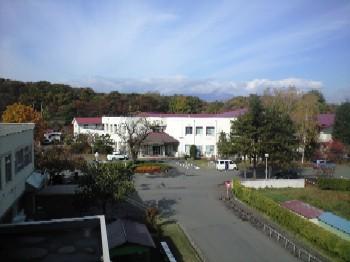 ashikabi_sub3.jpg