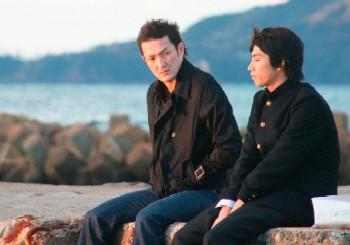 giniro_main.jpg