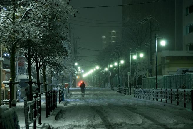 2011-02-14_23-39-53.jpg
