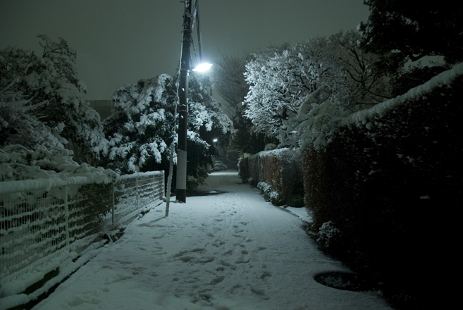 2011-02-14_23-47-10.jpg
