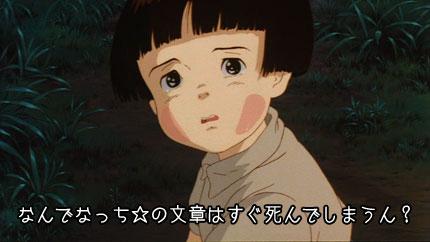 kizuku-o.jpg
