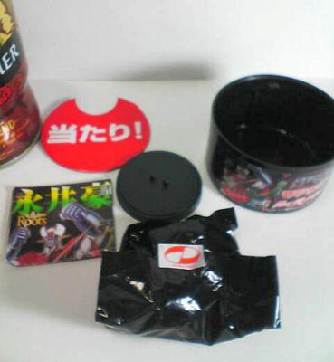 ルーツ缶4