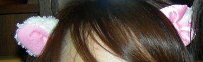 20051207000509.jpg