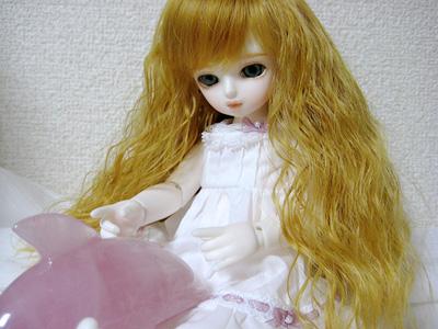 rl_デフォ服01