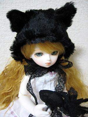 rl_デフォ服04