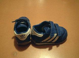 2005.03.adidas.jpg