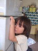 2005.07.12.2.jpg