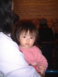 2005.09.06.jpg