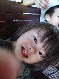 2005.09.10.jpg