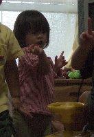 2005.09.22.jpg