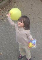 2005.10.15.jpg