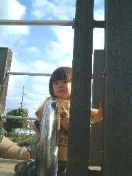 2005.10.21.jpg