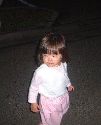 2005.10.27.jpg