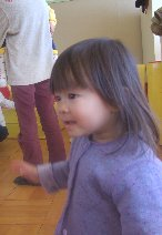2006.01.17.jpg