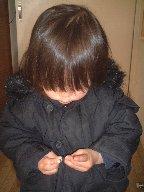 2006.02.13.2.jpg