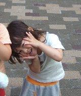 2006.09.08.jpg