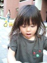 2006.10.12.jpg