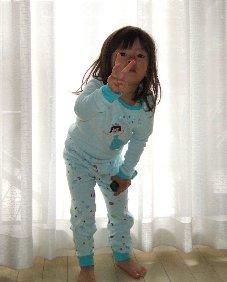2006.11.11.jpg
