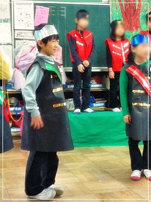 2011-12-01_1.jpg