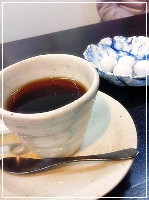 2012-01-04_1.jpg