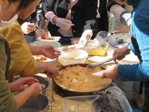 2008.11.30餅つきblog02