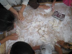 2008.11.30餅つきblog03