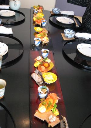 2008.12.7料理blog01