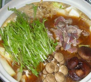 猪鍋blog01