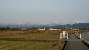 2009.2.28白山blog01