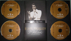 ELVIS GOSPEL blog01