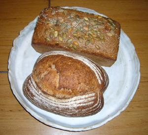 ドイツパンblog01