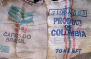 コーヒー袋blog01