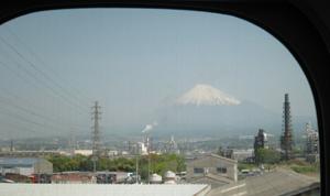 2009.4.19富士山blog00