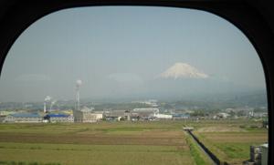 2009.4.19富士山blog01