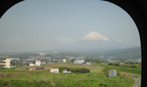 2009.4.19富士山blog02