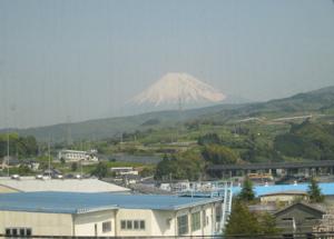 2009.4.19富士山blog03