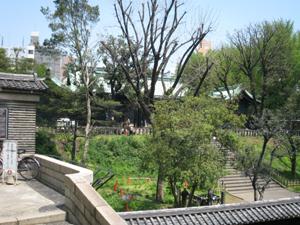 湯島聖堂blog02