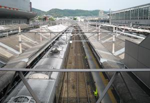 5.3京都駅blog01