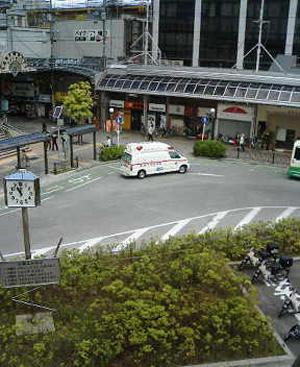 救急車blog02