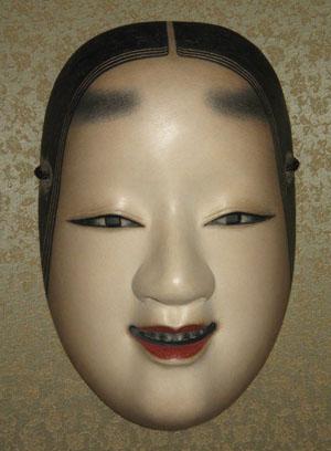 加地氏小面blog01