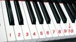 blog_piano10.jpg