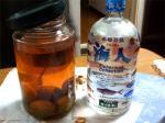 blog_sake2.jpg