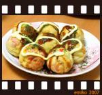 blog_tako0305.jpg