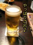 blog_tokyo7.jpg