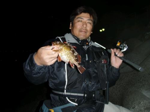 2008.12.4泉南アジング1